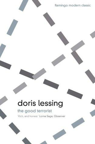 the monster in the fifth child by doris lessing Doris lessing this study guide consists of approximately 29 pages of chapter summaries, quotes, character analysis, themes, and more - everything you need to sharpen your knowledge of the fifth child.